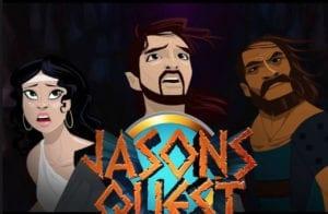 jason-quest