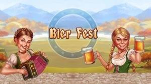 bier fes