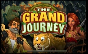 grand-journey