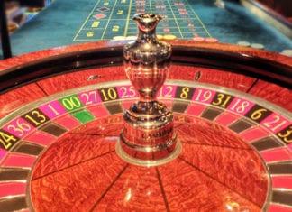 roulette-basic-rule