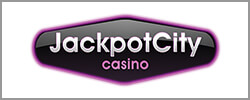 brand-banner-web-jack-pot-city-casino