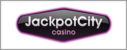 brand-banner-web-jack-pot-city-casino