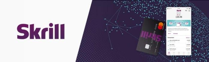 casinotop5-payment-method-skrill-system-guide-header-banner