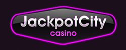 jackpotcity at casinotop5