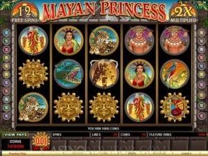 mayan_princess2