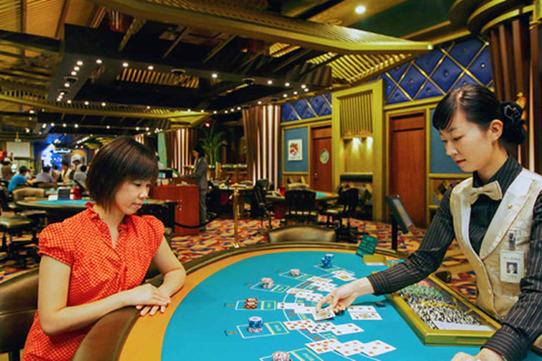 korea-casino