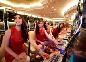asian-casino