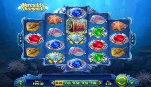 mermaid-diamonds