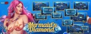 mermaids-diamond