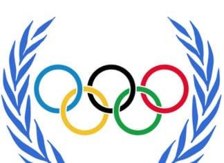 olympic-japan