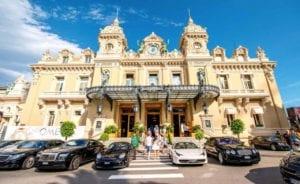 モナコ王国-casino-top-5