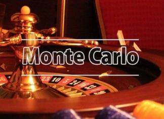 モンテカルロ法-casino-top5