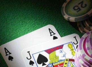 black-jack-casino-top-5-2