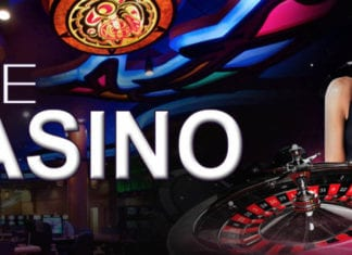 live-casino-featured-image-casino-top-5