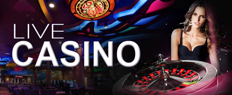 live-casino-featured-image-casino-top-5