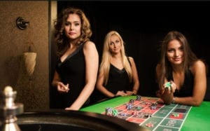 live-casino-casino-top-5