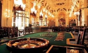 monaco-montecarlo-casinotop5