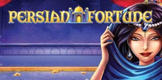 persian-fortune-casino-casino-top5
