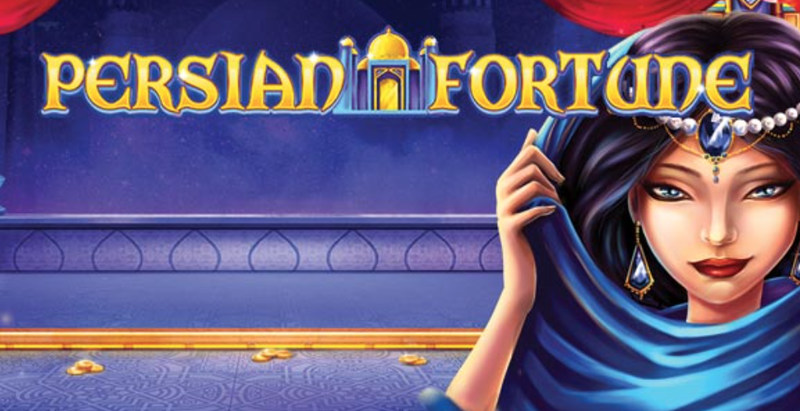 persian-fortune-casino-casino-top5