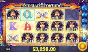 persian-fortune-casino-top5