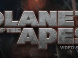 planet-of-apes-casino-top5