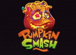 pumpkin-shash