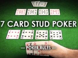 7-card-stud-poker-casino-top5