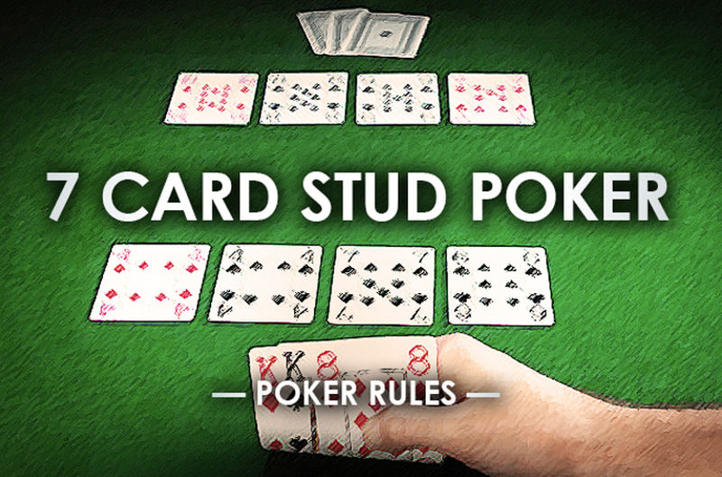 7-card-stud-poker-casino-top5