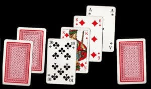 7-stud-card-poker-casino-top5
