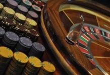 casino-casino-top-3