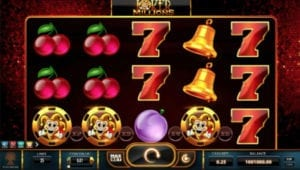 jackpot-casino-top5