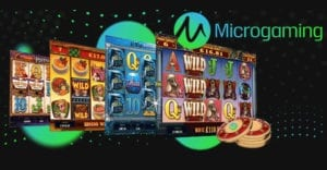 microgaming-casino-top5