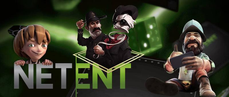 netent-casino-top5