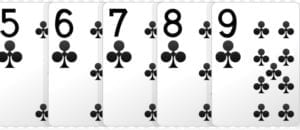 poker-casino-top5