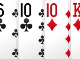 poker-casino-top5
