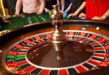roulette-logo-casino-top5