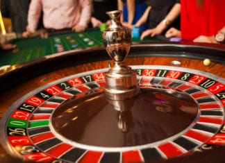 roulette-logo-casino-top5