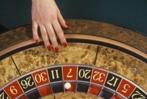roulette-casino-top5