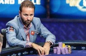 danile-poker-player