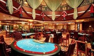 europe-casino