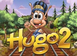 hugo-game