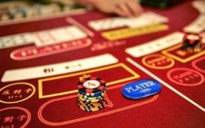 korea-casino