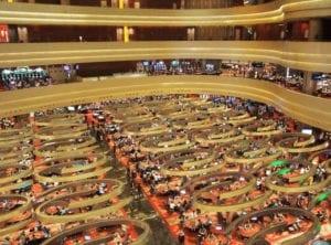 san-casino