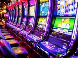 slot-machine-casino-top5