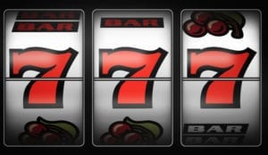 slot-machine-casino-top5