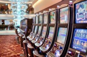 sekaino-casino