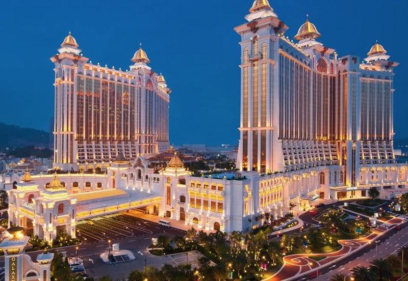 world-casino