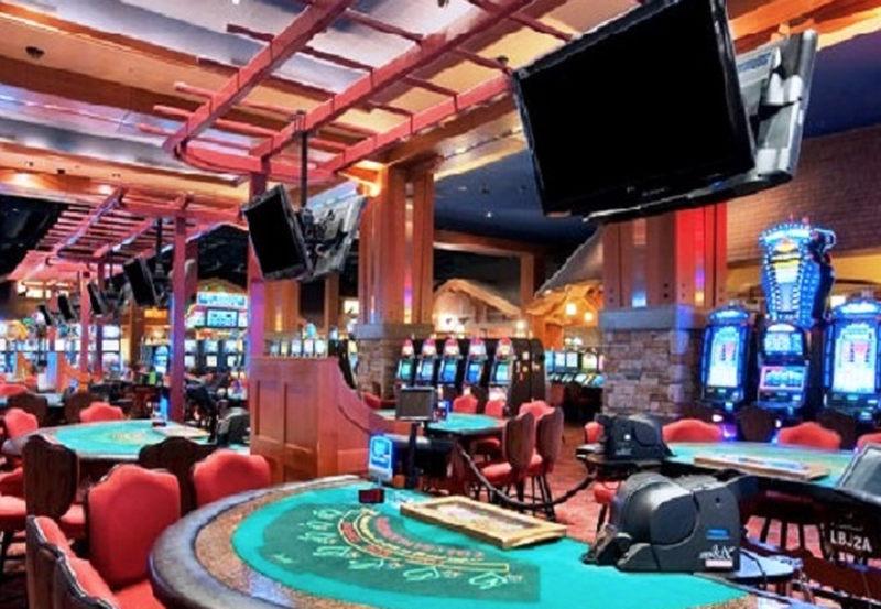 latino-casino