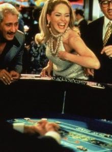 casino-movie