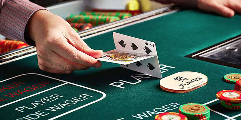 オンラインゲーム カジノ 違法
